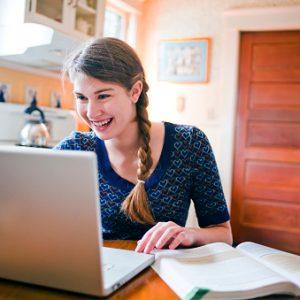 Classes anglès particular online