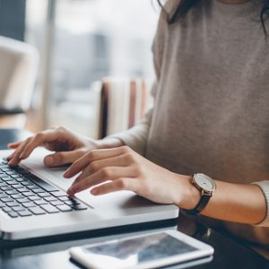 Exàmens Cambridge estudiar online